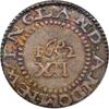 1652 Shield