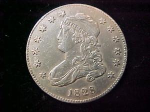 1828 B1 EF40