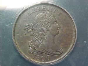 1806 C 1 small 6