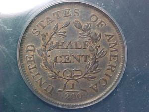 1806 C1 small 6